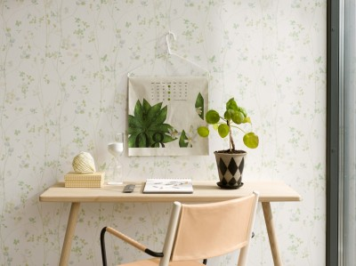 Eco Nature 5257 SpringTvig 2