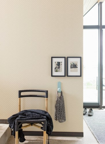 Eco Nature 5275 BasketWeave 1