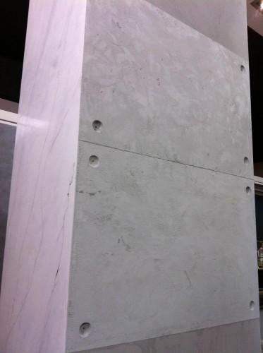 beton 7