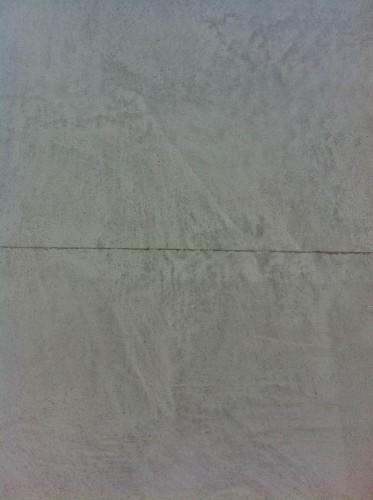beton 3